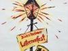 20170827-buedesheimer-laternenfest