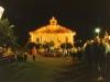 Gesammelte Werke - Rathaus (2)