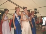 53. Laternenfest (2004)