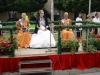 07.08.2004 -1- Büdesheimer Laternenfest 2004