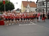 07.08.2004 -2- Büdesheimer Laternenfest 2004
