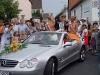 07.08.2004 -3- Büdesheimer Laternenfest 2004