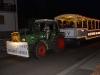 07.08.2004 -4- Büdesheimer Laternenfest 2004