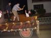 07.08.2004 -5- Büdesheimer Laternenfest 2004