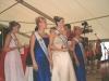 07.08.2004 -11- Büdesheimer Laternenfest 2004