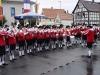 07.08.2005 -1- Büdesheimer Laternenfest 2005