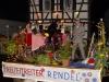 07.08.2005 -6- Büdesheimer Laternenfest 2005
