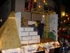 07.08.2005 -7- Büdesheimer Laternenfest 2005