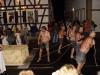 07.08.2005 -8- Büdesheimer Laternenfest 2005