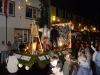 07.08.2005 -9- Büdesheimer Laternenfest 2005
