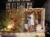 07.08.2005 -17- Büdesheimer Laternenfest 2005