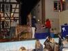 07.08.2005 -18- Büdesheimer Laternenfest 2005