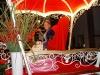 07.08.2005 -22- Büdesheimer Laternenfest 2005