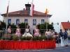 05.08.2006 -5- Büdesheimer Laternenfest 2006