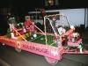 05.08.2006 -8- Büdesheimer Laternenfest 2006