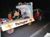 05.08.2006 -23- Büdesheimer Laternenfest 2006