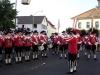 04.08.2007 -1- Büdesheimer Laternenfest 2007