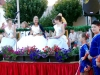 04.08.2007 -3- Büdesheimer Laternenfest 2007