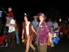 04.08.2007 -6- Büdesheimer Laternenfest 2007