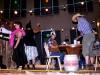 04.08.2007 -8- Büdesheimer Laternenfest 2007