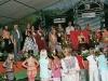 02.08.2008 -3- Büdesheimer Laternenfest 2008