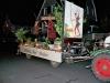 02.08.2008 -12- Büdesheimer Laternenfest 2008