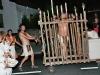 02.08.2008 -13- Büdesheimer Laternenfest 2008