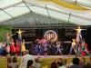 31.07.2009 -1- Büdesheimer Laternenfest 2009