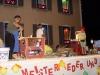 31.07.2009 -9- Büdesheimer Laternenfest 2009