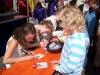 19.06.2010 -1- 4. Deutscher Königinnentag in Heilbad Heiligenstadt