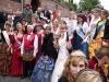 19.06.2010 -2- 4. Deutscher Königinnentag in Heilbad Heiligenstadt