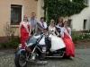 19.06.2010 -4- 4. Deutscher Königinnentag in Heilbad Heiligenstadt