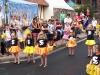 03.07.2010 -2- Strassenfest in Oberdorfelden