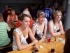 03.07.2010 -3- Strassenfest in Oberdorfelden