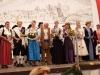 29.08.2010 -1- Bundesäppelwoifest in Steinheim