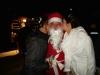 18.12.2010 -3- SKV Weihnachtsmarkt