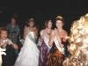 26.03.2011 -1- Krönung der Oberurseler Brunnenkönigin