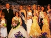16.04.2011 -2- Krönung der Rosbacher Blütenkönigin