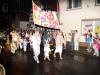06.08.2011 -04- Büdesheimer Laternenfest 2011
