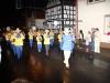 06.08.2011 -05- Büdesheimer Laternenfest 2011