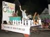 07.08.2011 -16- Büdesheimer Laternenfest 2011