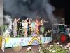 07.08.2011 -18- Büdesheimer Laternenfest 2011
