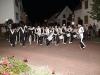 07.08.2011 -22- Büdesheimer Laternenfest 2011