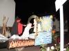 07.08.2011 -26- Büdesheimer Laternenfest 2011
