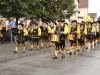06.08.2011 -02- Platzkonzert