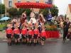 06.08.2011 -03- Platzkonzert