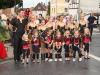 06.08.2011 -04- Platzkonzert