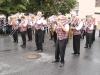 06.08.2011 -05- Platzkonzert