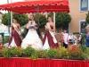 06.08.2011 -06- Platzkonzert
