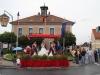 06.08.2011 -07- Platzkonzert